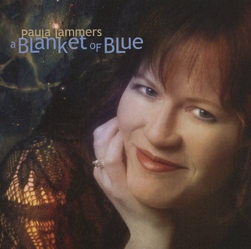 Paula Lammers